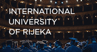 International University of Rijeka